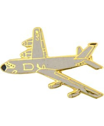 15939 - KC-135 Aircraft Pin