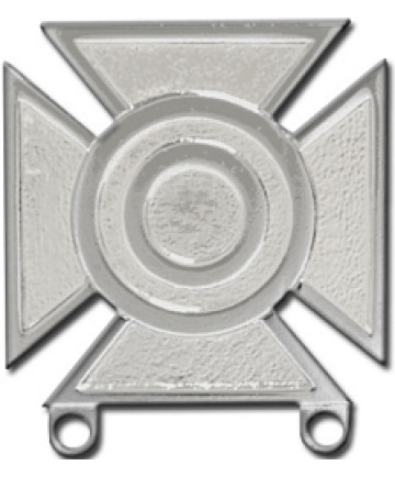 16307SI - US Army Sharpshooter Qualification Badge