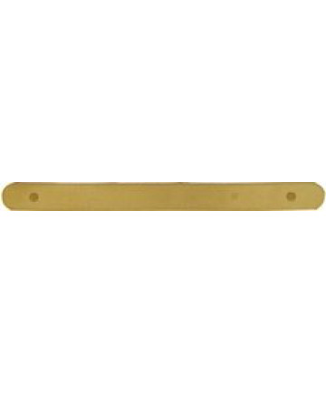 RH718 - 5 Mini Medal Holder (Brass)