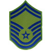 011105 - *PAIR* AFSBDLG-S/M/SGT
