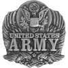14089 - United States Army Eagle Pin