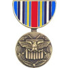 14289 - Global War on Terrorism Expeditionary Pin HP519