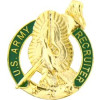 15246 - United States Army Recruiter Pin