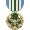 15315 - Joint Service Commendation Pin HP460 - 15315