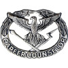 250633 - Army Career Counselor Badge