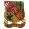 512804 - 107TH ARMORED CAVALRY CREST