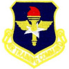 FL1332 - Air Training Command Small Patch
