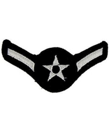 011402 - *PAIR* AF AIRMAN SMALL COLOR