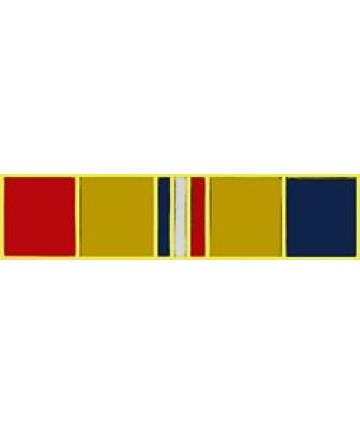 14257 - Combat Action Lapel Pin