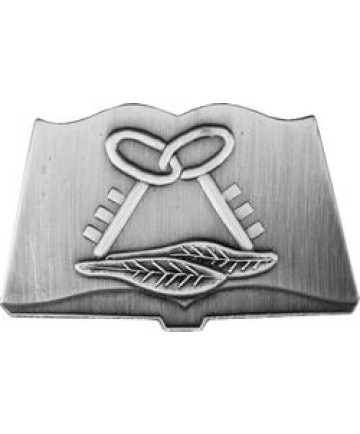 14347 - Mess Management Specialist (MS) Pin