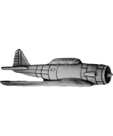 15213 - AT-6 Aircraft Pin