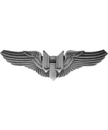 15449 - United States Air Force Gunner Pin