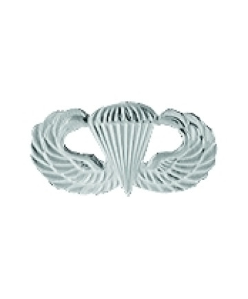 15570 - Paratrooper Pin