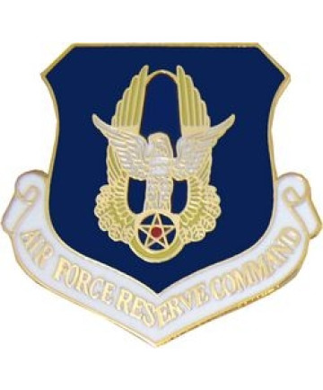 15981 - Air Force Reserve Command (AFRC) Pin