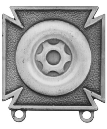 16309ANSI - US Army Driver/Mechanic Qualification Badge