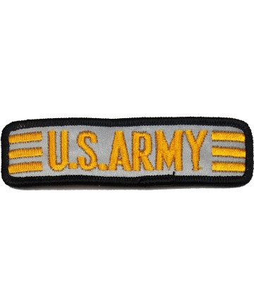 FLB1963 - U.S. ARMY (REFLECTIVE) Patch