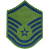 011004 - *PAIR* AFSBDLG-M/SGT