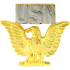 14941 - United States Navy (USN) Eagle Pin