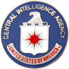 15109 - Central Intelligence Agency (CIA) Pin