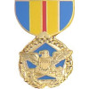 15317 - Department of Defense Distinguished Service Pin HP438 - 15317
