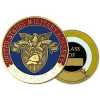 22338 - United States Military Academy West Point, NY Challenge Coin