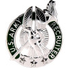 250090 - Army recruiter Badge