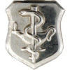 250301 - Air Force Nurse Corps pin