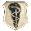 250441 - Air Force Medical Corp badge