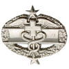 250692 - Combat Medical Badge - 3rd Award