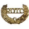 251220 - ROTC Badge in Gold