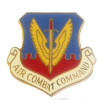 252480 - Air Force Air Combat Command Badge
