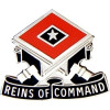 510208 - 30TH SUPPORT GROUP CREST