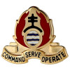 512901 - 479TH CHEMICAL BDE CREST