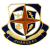 513903 - CRST-WELDON H.S. CHARGERS