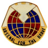 513908 - ARMY MATERIAL CMD - ARSENAL FO
