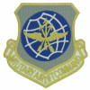 FL1329 - Military Air Lift Command Small Patch