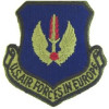 FL1580 - US Air Force in Europe Small Patch