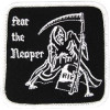 FL8 - Fear the Reaper Small Patch